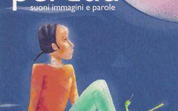 2007. Various Artists : I Viaggi Perduti - Il Manifesto
