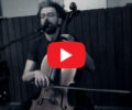 NEW SOLO CONCERT 2019 : cello and beatbox.