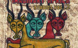 2010-2015. Mauro Basilio : Imaginary Africa - self production